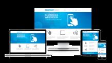 Hazır Web Siteleri