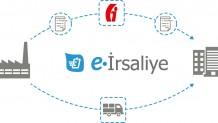 E-İrsaliye